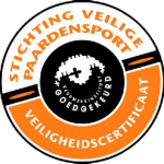 Stichting Veilige Paardensport